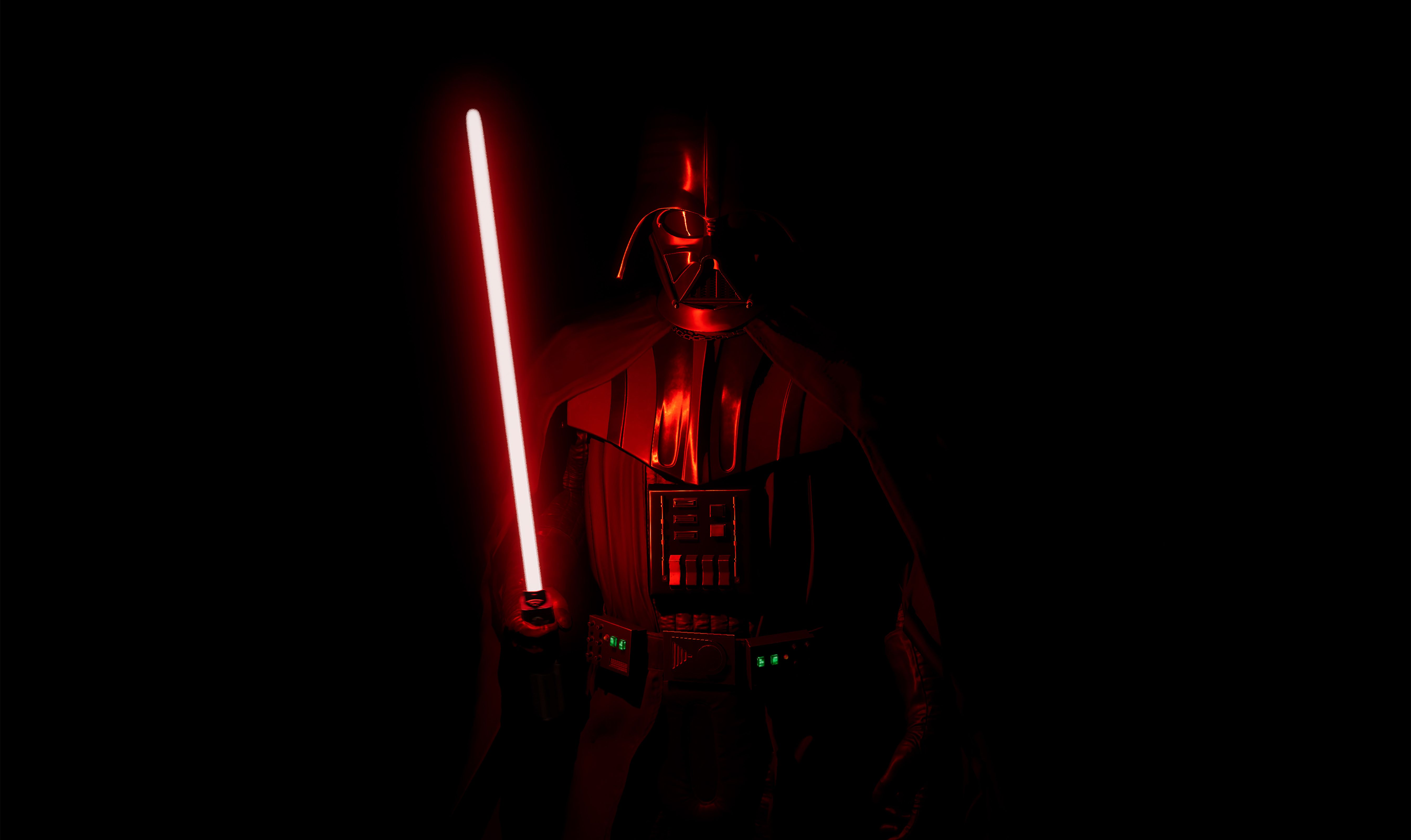 Get Inspired For 1080p Darth Vader Rogue One Wallpaper Wallpaper In 2020 Darth Vader Wallpaper Star Wars Wallpaper Darth Vader 4k