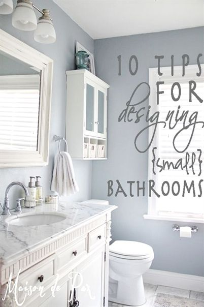10 tips for designing small bathrooms - brilliant ... Redesigning Tiny Bathrooms Html on updating bathrooms, paint best for humid bathrooms, silver bathrooms, light boxes in bathrooms, organizing bathrooms, remolded bathrooms, vanities for small bathrooms,
