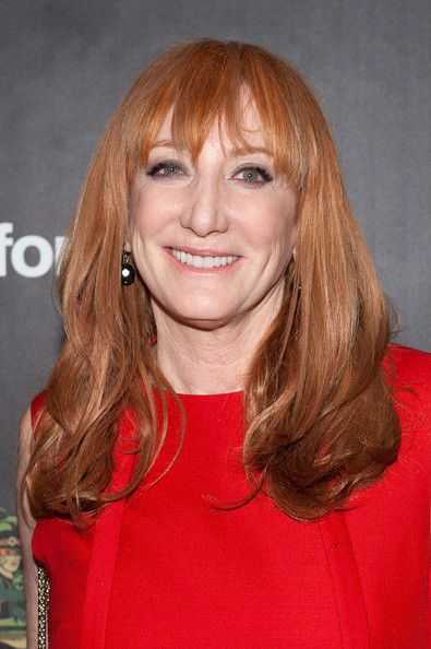 Patti Scialfa - Concert for the Rainforest Fund Afterparty