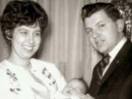 John Wayne Gacy wife and daughter | Gruesome Gacy | John