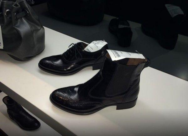 Pin su Woman Shoes (AW) Scarpe per Donna (AI)