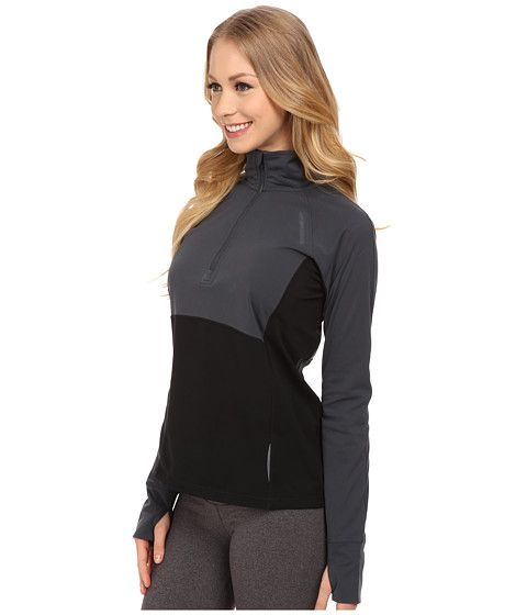 Brooks Drift 1/2 Zip