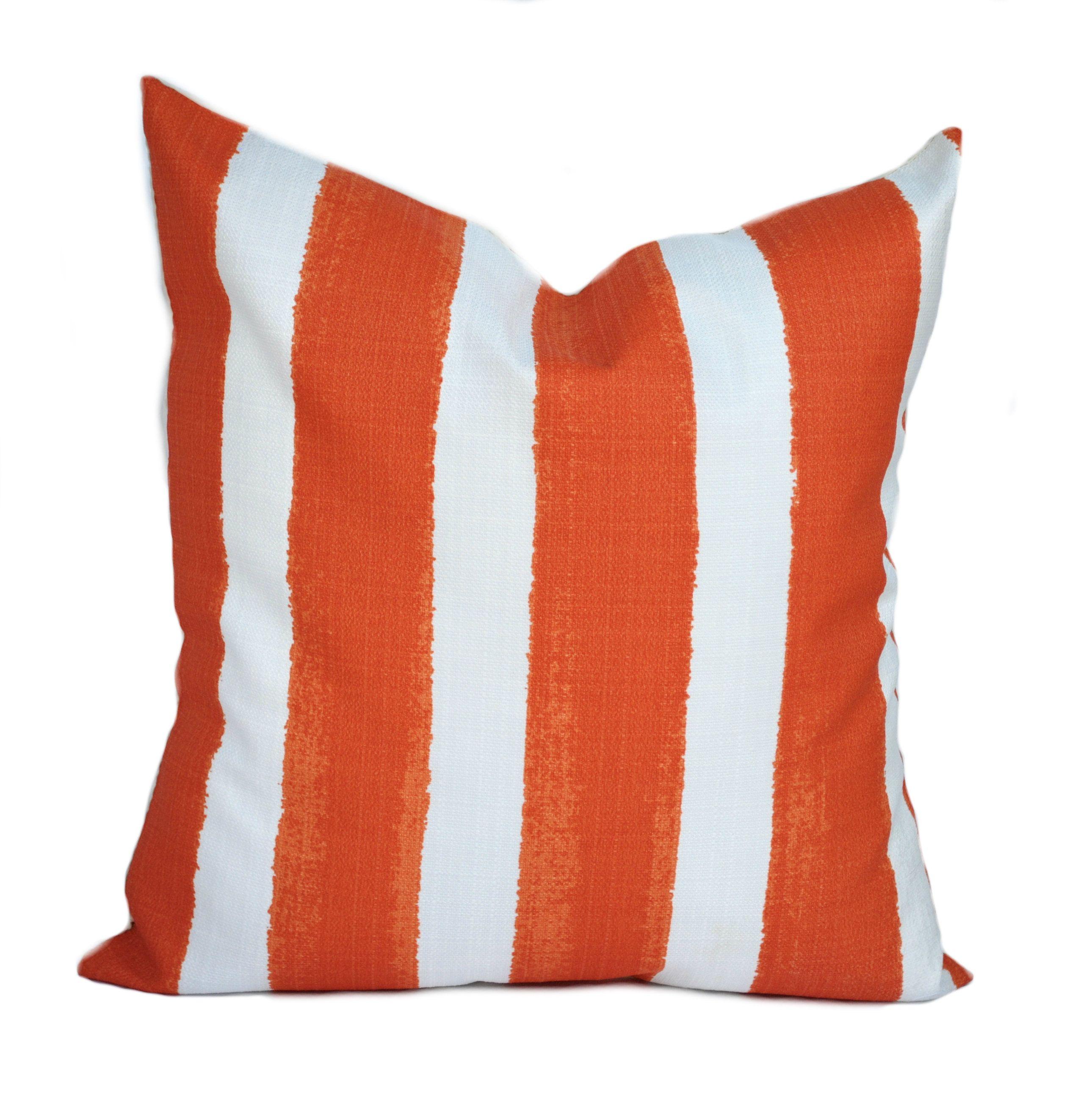 and com pillows of pillow figures beautiful grey decorative orange amp throw aquasealpro