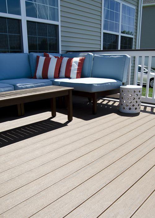 Watertight Porch Floor Outdoor Landscaping Floor Diy Deck Building A Deck Deck Cost