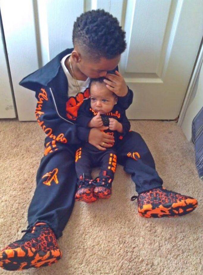 good kids outfit goals 16