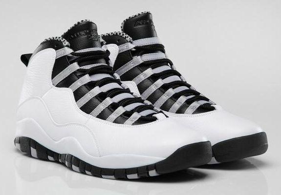 class cher air of jordan 2006 Pas 10 Chaussures dWroQBExCe