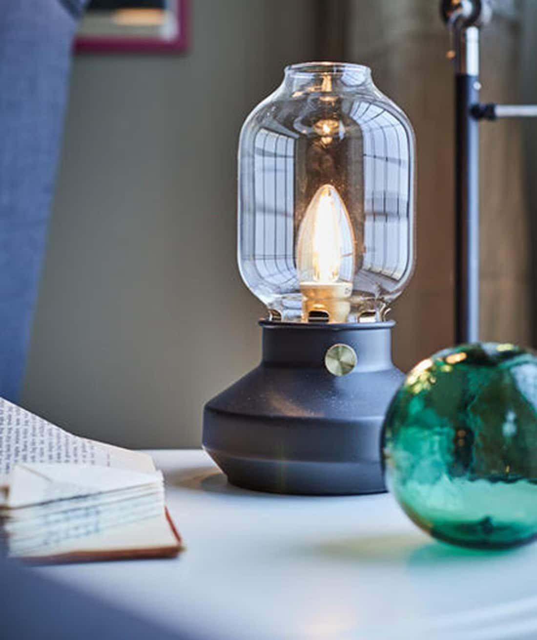 de hogar formas iluminaciónDecohouse con la tu alegrar 8 uF1J5T3lKc