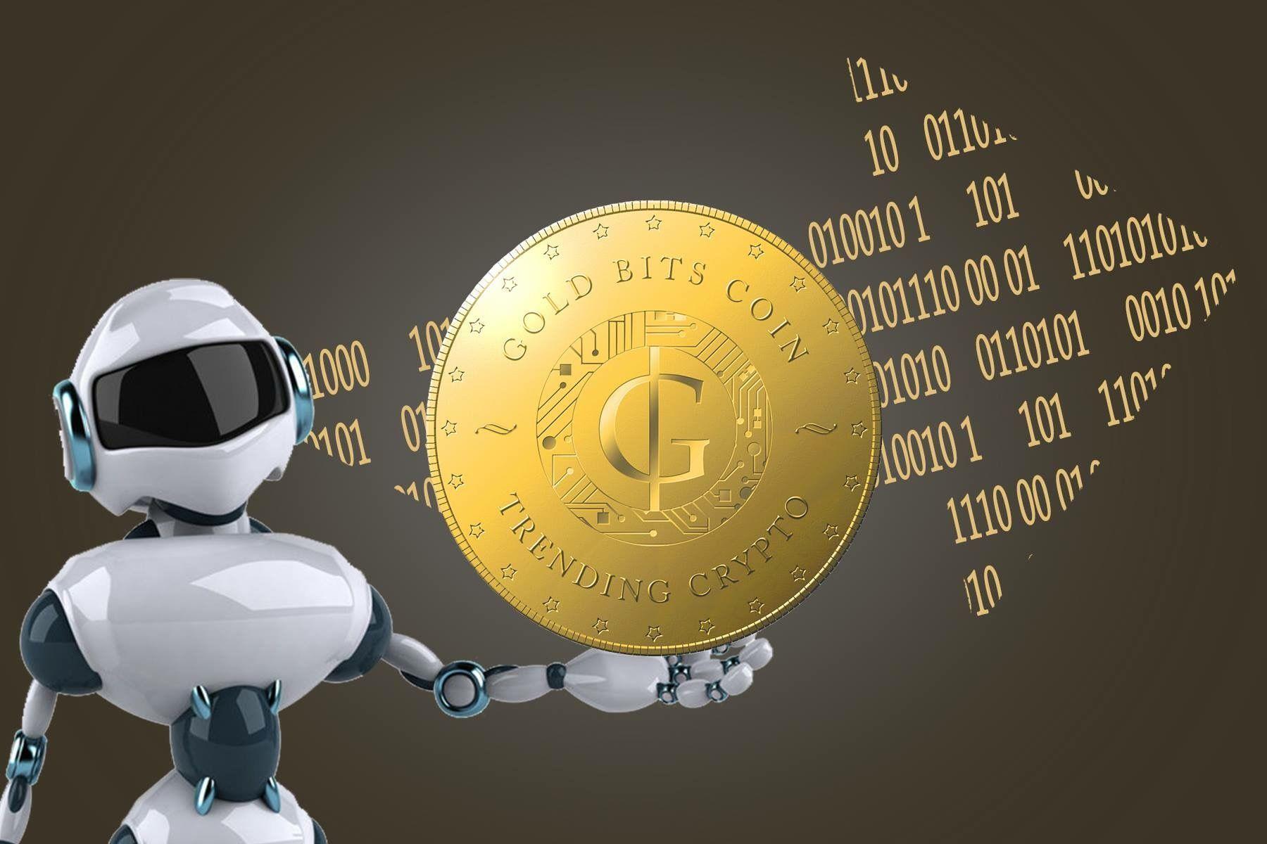 Buy virtual visa card with bitcoin