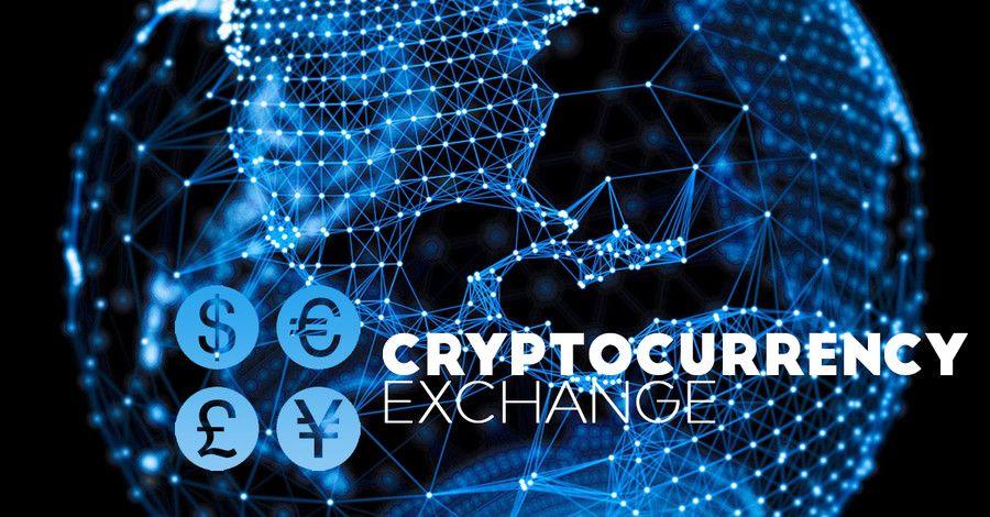 bitcoin exchange német