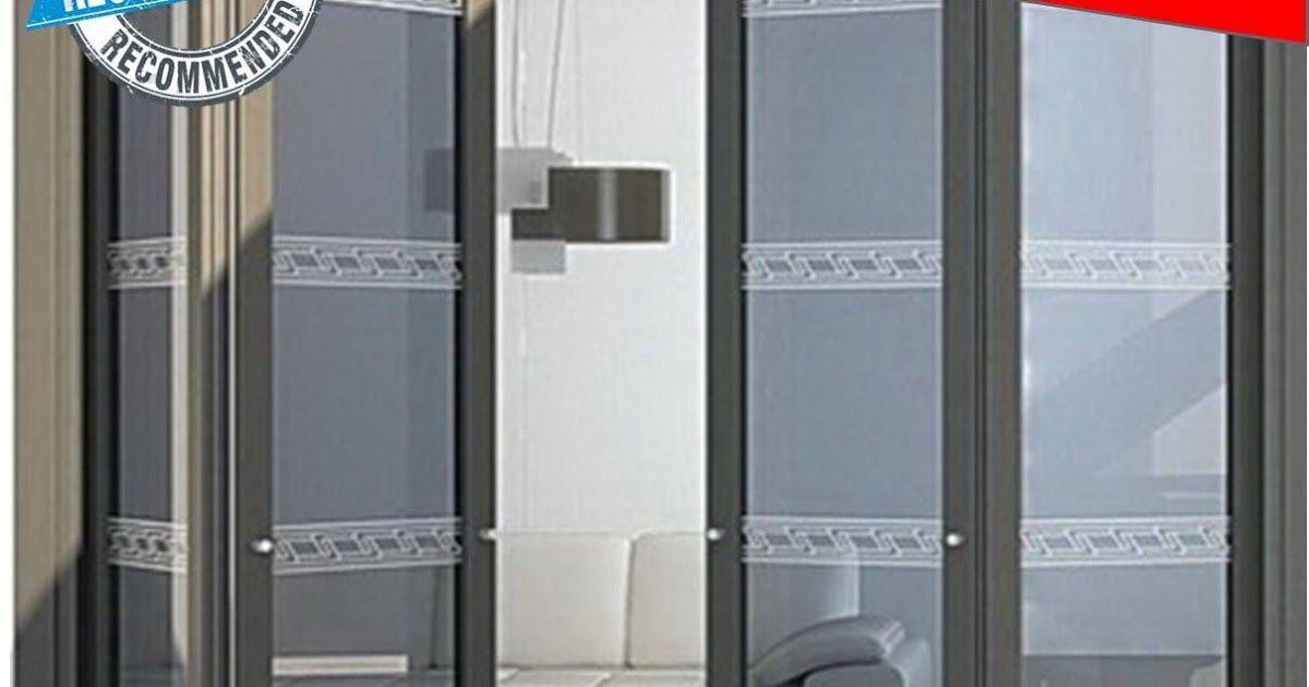 Price Of Sukoharjo Installed Aluminum Frame Aluminum Doors Harga Kusen Aluminium Terpasang Sukoharjo Kusen Pintu In 2020 Aluminium Doors Installation Shower Doors