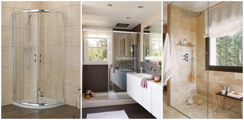 fabulous cheap resultado de imagen para baos pequeos modernos with baos pequeos con ducha fotos with baos pequeos con ducha fotos - Baos Pequeos Con Ducha