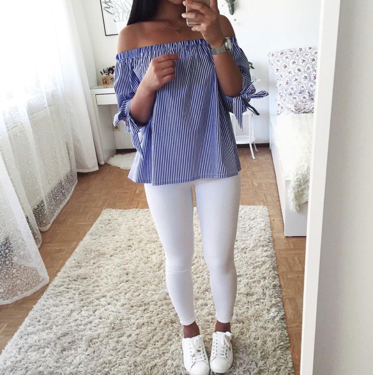 Pin von auf outfits fashion outfits fashion for Mode bekleidung schule frankfurt