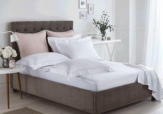 +30 Rumored Hype on Master Bedroom Ideas Minimalist Interior Design Uncovered - Bobayule.com