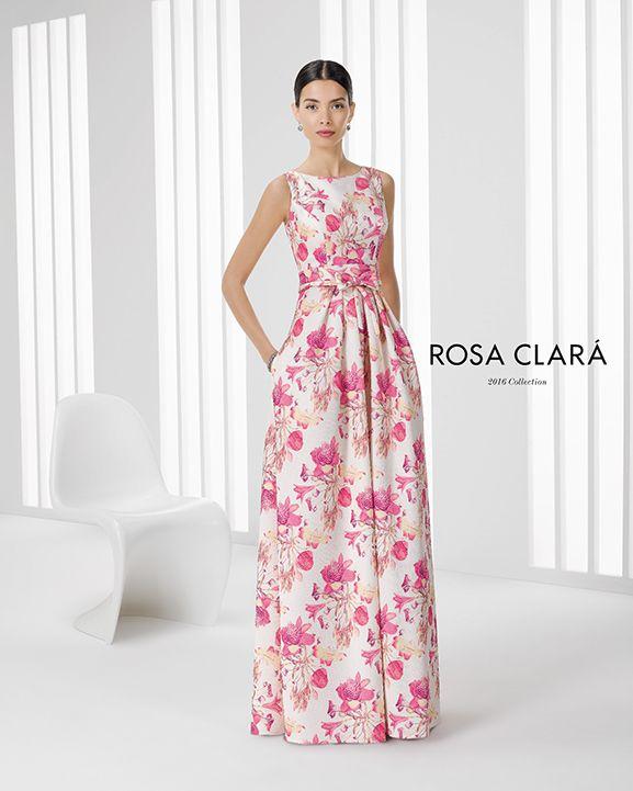 white floral | Vestir | Pinterest | Vestiditos, Vestidos fiestas y ...