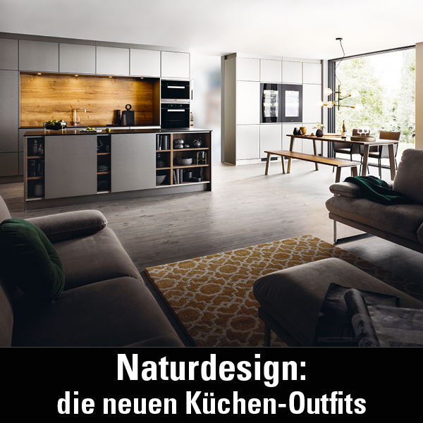 Kuhler Kopf An Heissen Tagen So Bekommen Sie Ihre Wohnung Kuhl In 2020 Home Room Home Decor