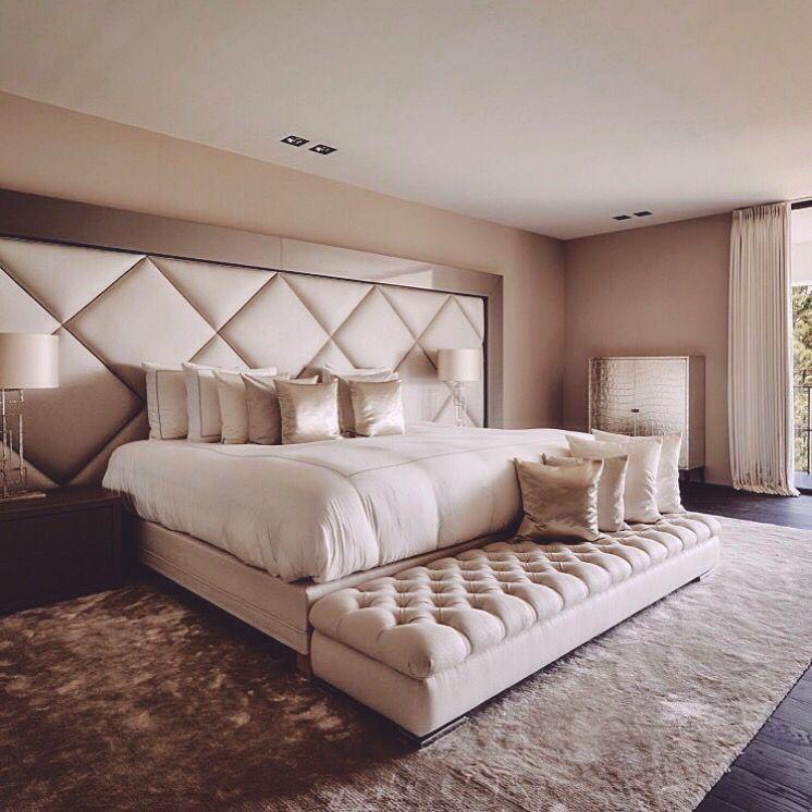 Grey Bedroom Decor Ideas Bedroom Design Ideas For Apartments Bedroom Decor Examples Gypsum Board Bedroom Ceiling Design: Pin De Vikki Wa Ngaruiya Em My Dream Home