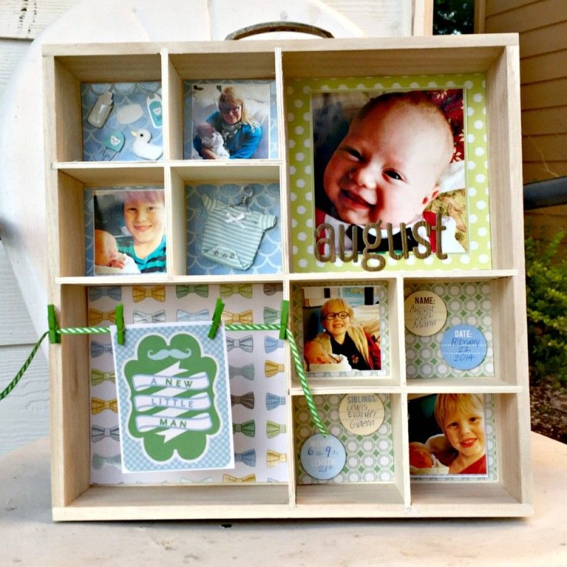 Shadow Box Ideas To Keep Your Memories and How to Make It   Shadow     shadow box decorating ideas shadow box ideas pinterest how to decorate  shadow box picture frame shadow