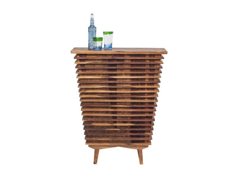 Mobili Kare ~ Archiproducts it products kare design mobile bar