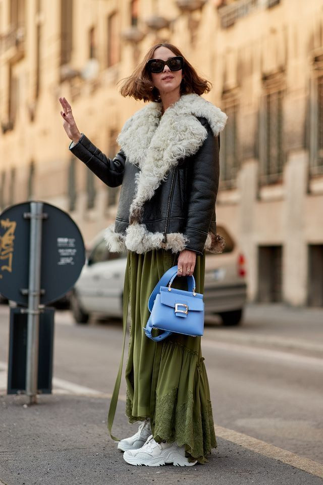 Best Street Style fashion for sale #bohostreetstyle