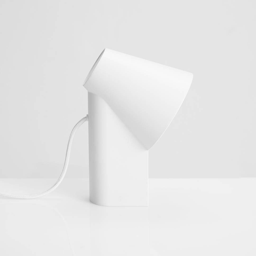 minimal lighting. beautiful versatile and durable via msds minimal lighting lamp