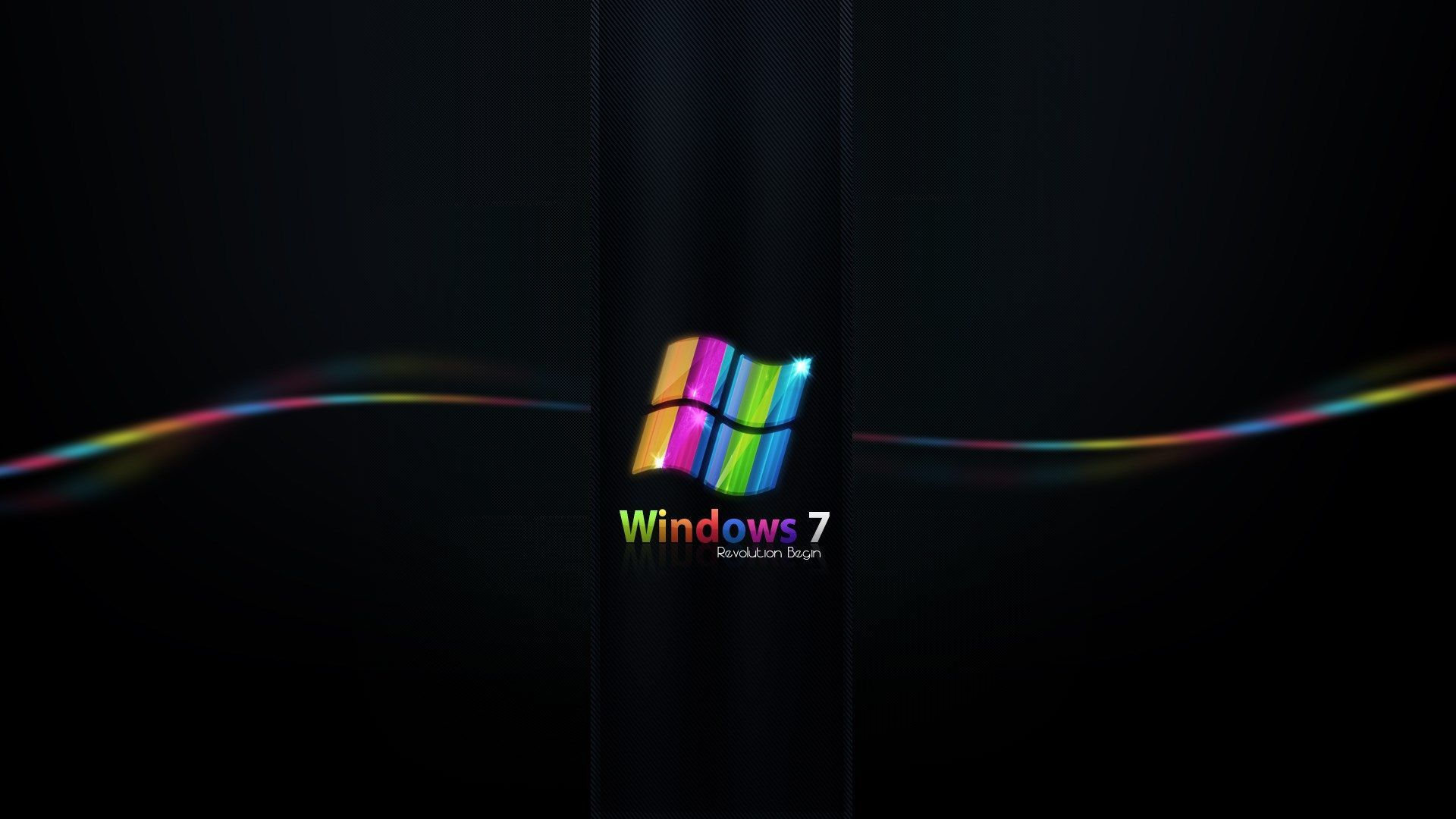 Computer Wallpaper For Windows 7 4k In 2020 With Images