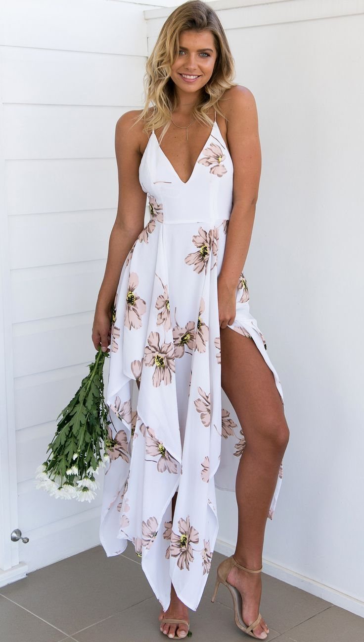 Casual wedding dresses for fuller figures  Nice Formal Dress Outfit Finest Hour Dress Check more at