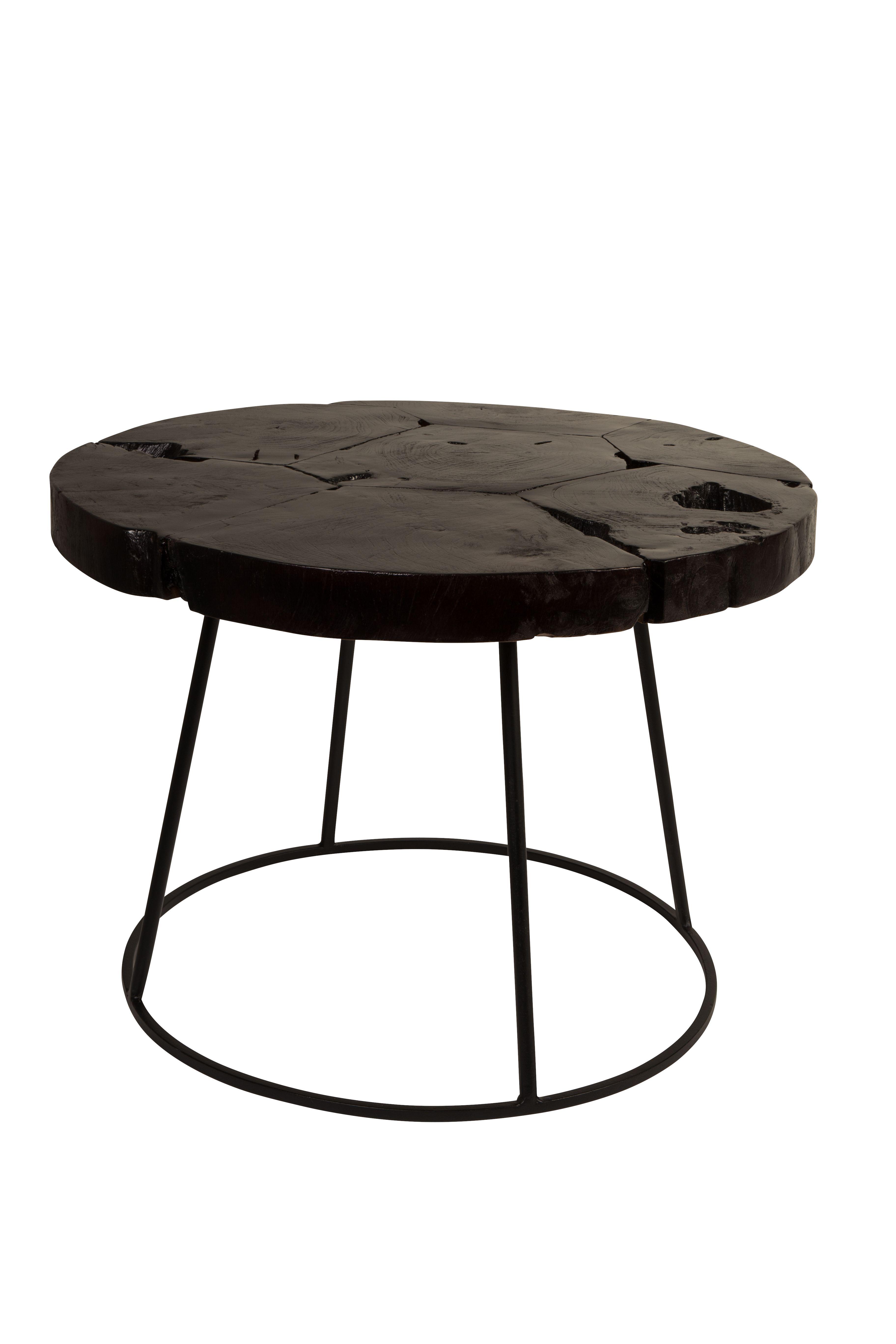Nieuwe Side Table.Kraton Side Table Tables In 2019 Bijzettafeltjes