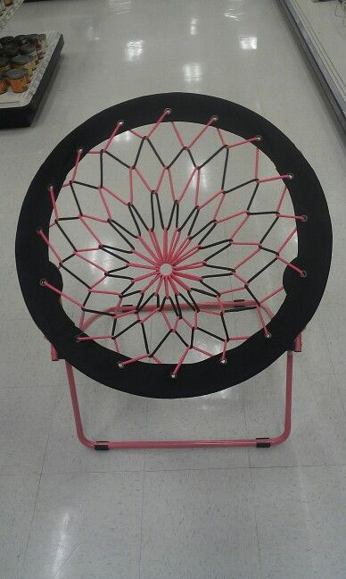 Bouncy Chair Target Cover Hire Oswestry Super I Want From Dress Party Room