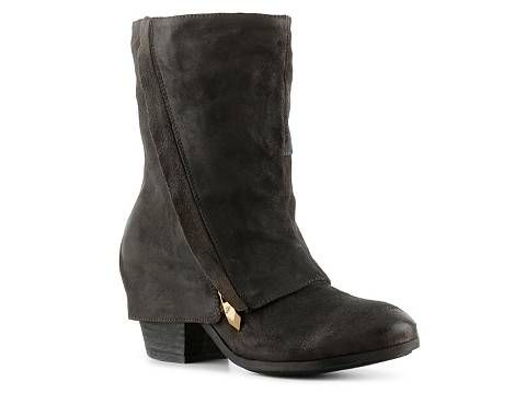 Fergie Cameo Boot | DSW | Boots, Fergie
