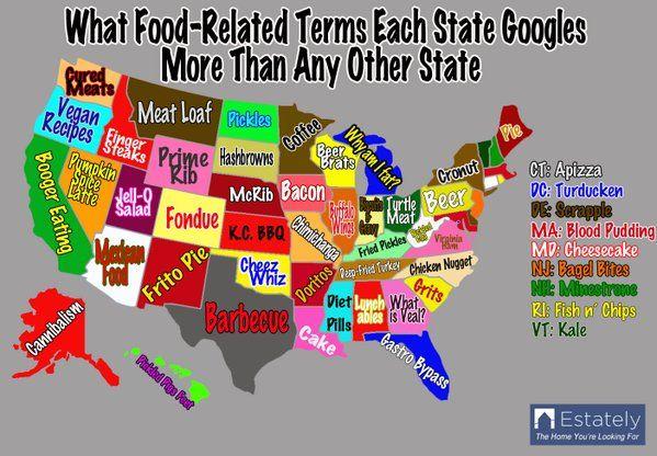 Us Map Funny.Trvaly Odkaz Na Vlozeny Obrazek U S Maps Charts Info Funny