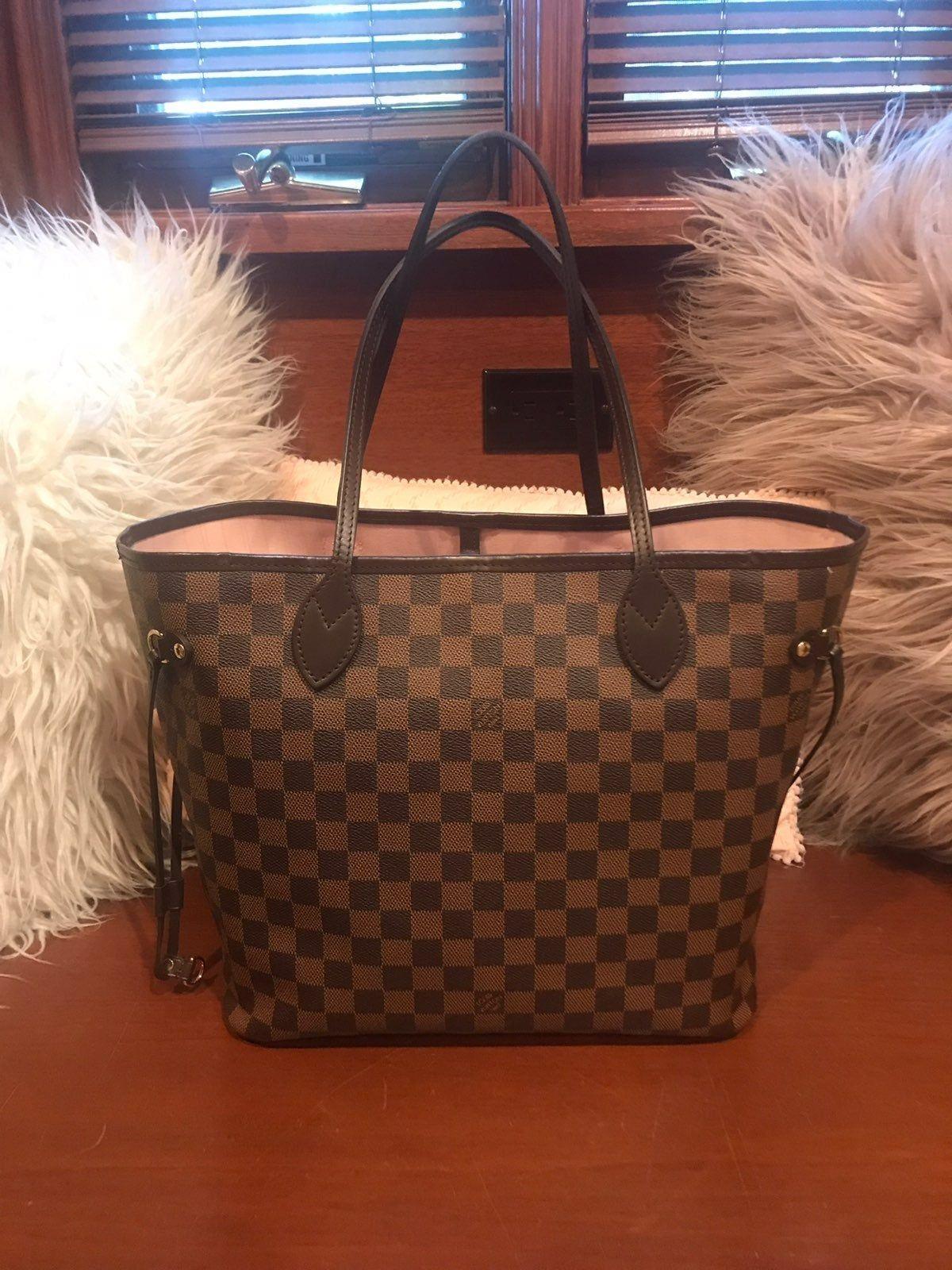 Pin On Louis Vuitton Shoulder Bags