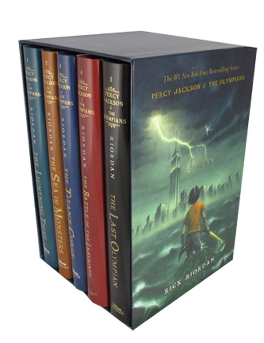 45++ The craft book series information