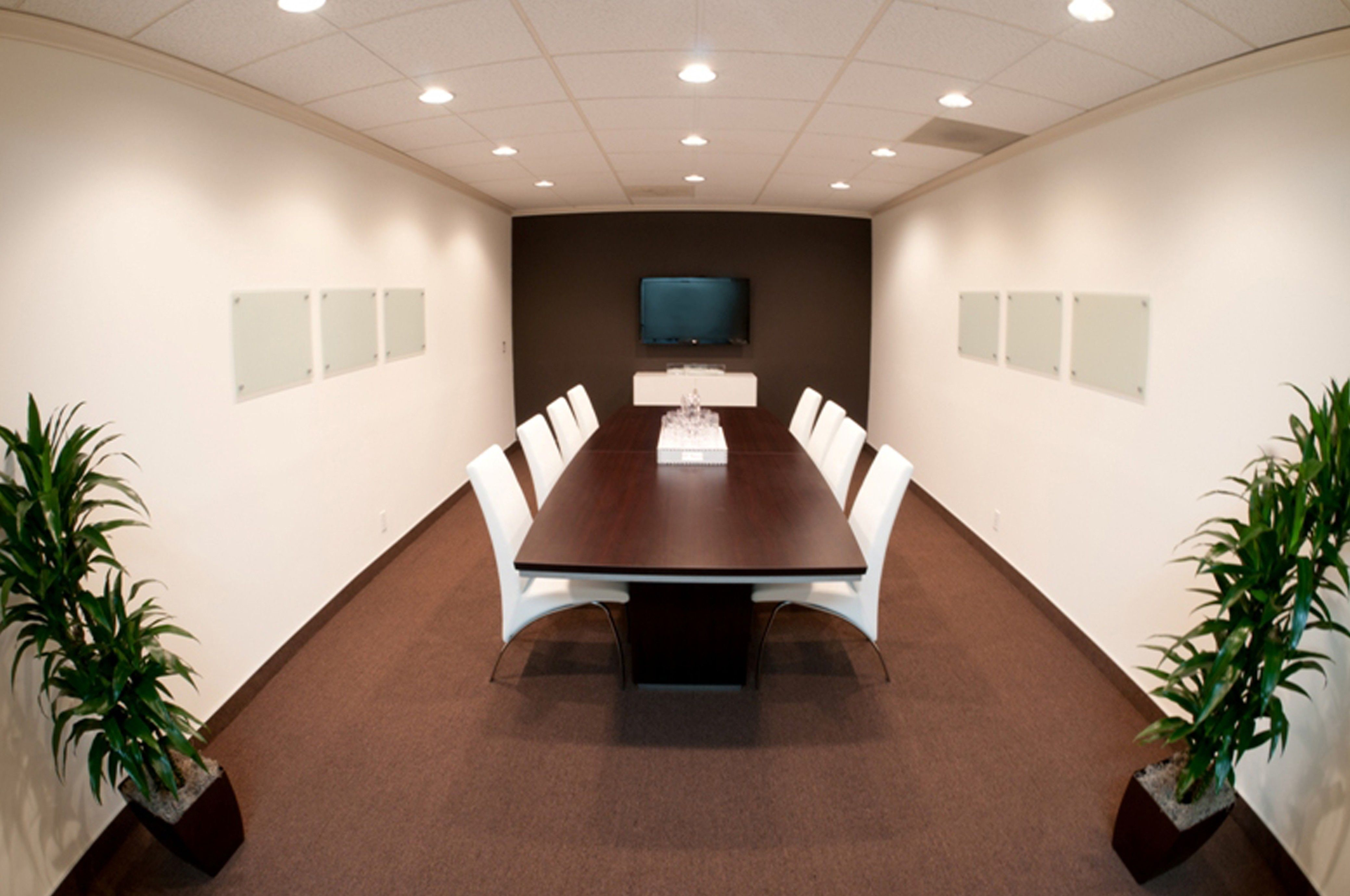 cool conference room ideas | Design Ideas | Pinterest | Conference ...