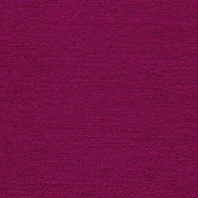 Plumroundpillow Jpg 288 288 Color Swatches Plum Color Swatch