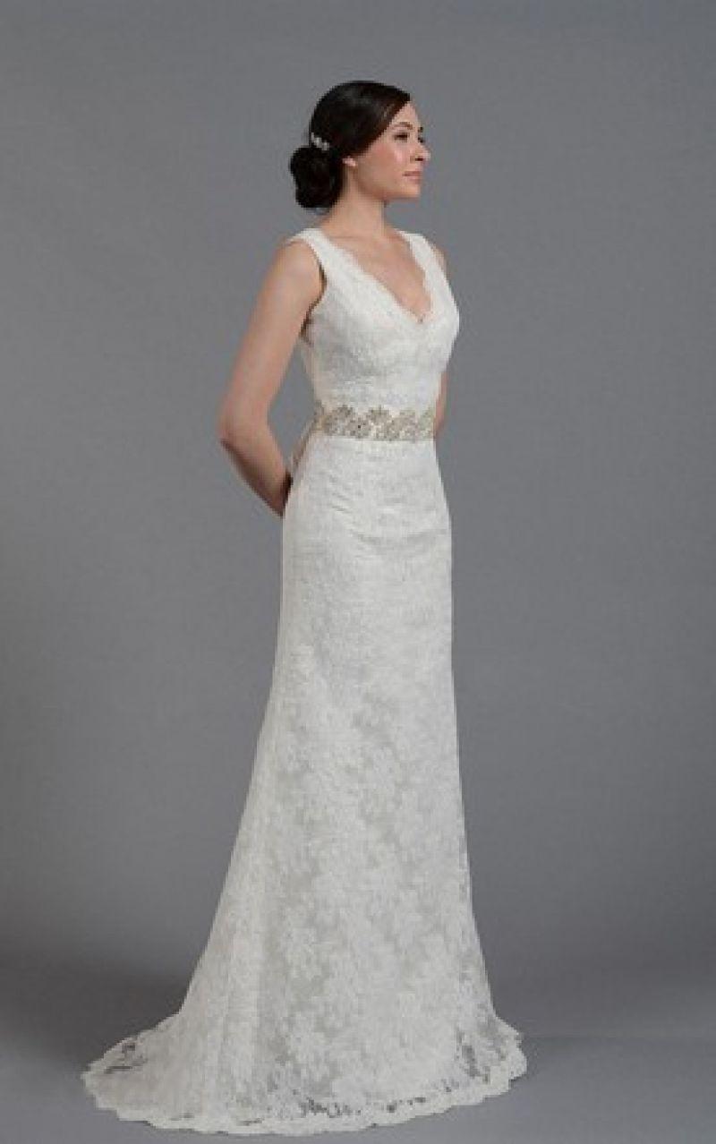 44+ Petite wedding dresses uk high street info