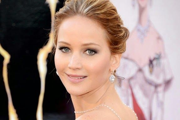 'Celebgate' attack leaks nude photos of celebrities - The ...