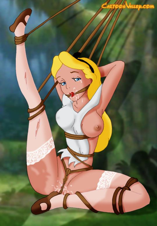 naughty disney porn Proud princesses and simple girls become the main characters of the Disney  porn  Aladdin and his naughty friends come to the Disney porn site in the hope  of .