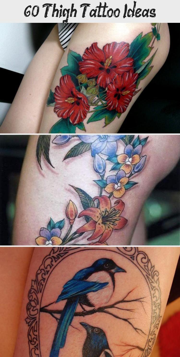 Photo of 55thigh Tattoo Ideas #Ornamental TattooDrawing #Baroque Ornamental Tattoo # …