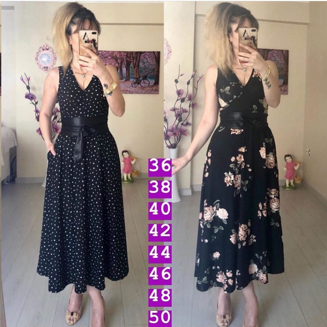 0 Kol Yildizli Elbise 70 Tl Beden 36 38 40 42 Whatsapp Siparis Hatti 05366377370 Formal Dresses Long Maxi Dress Formal Dresses