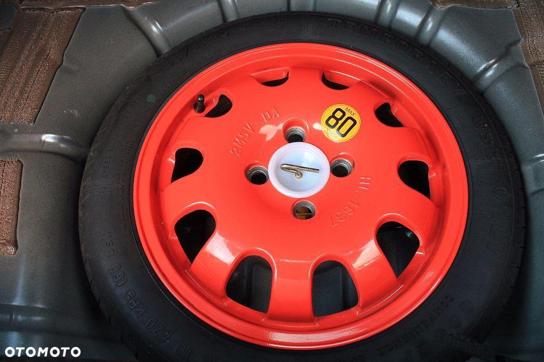 Ogloszenie Ford Focus St170 2 0 170km Serwis Szwajcar Gwarancja 11 900 Pln Car Wheel Vehicles Wheel