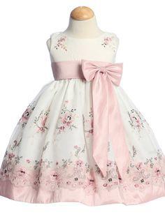 13a99e1a1dae Pin by Eva Jones on Easter dresses
