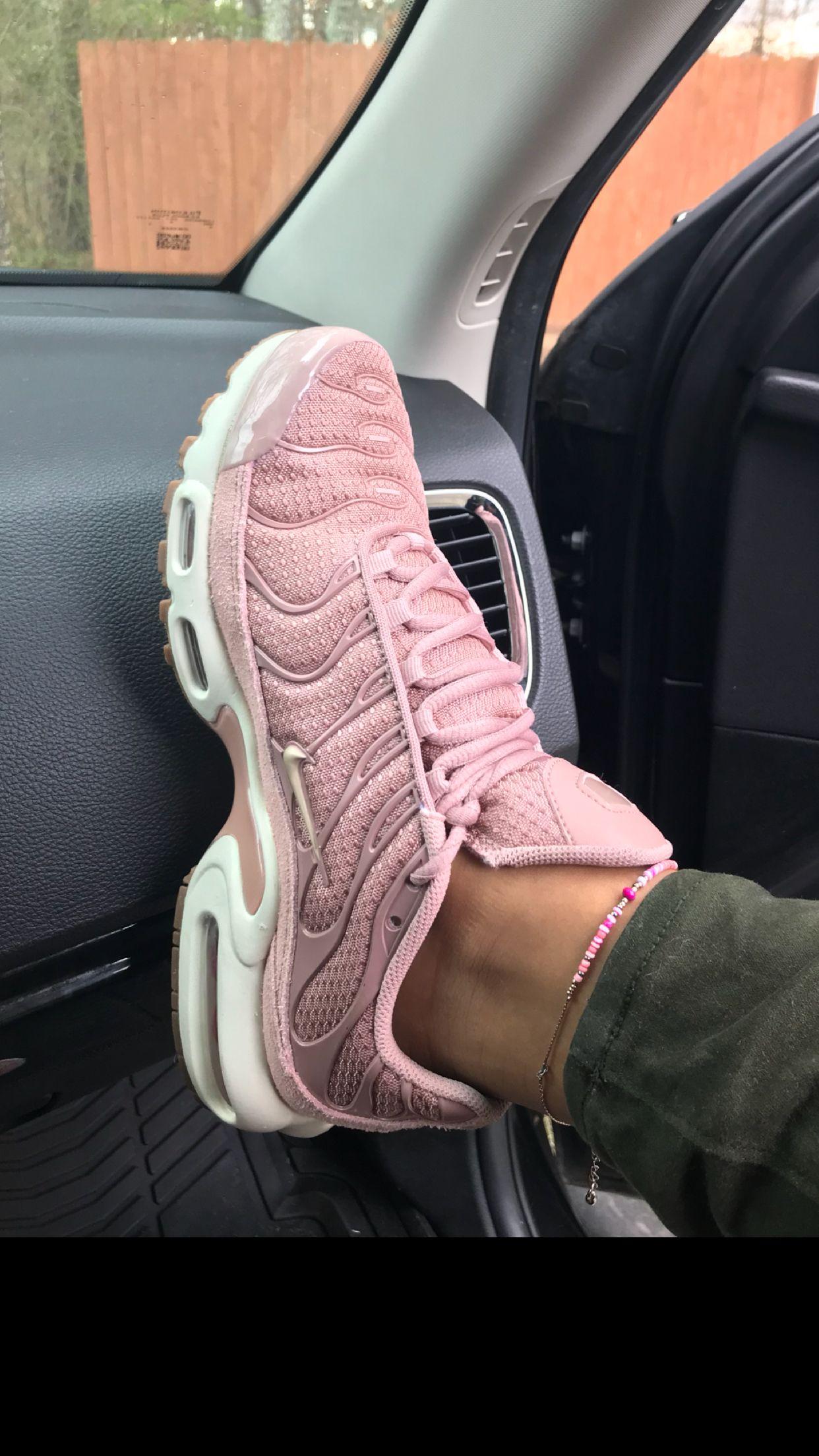 quality design 87293 42c89 Air max plus | Air maxxxxx in 2019 | Shoes sneakers ...