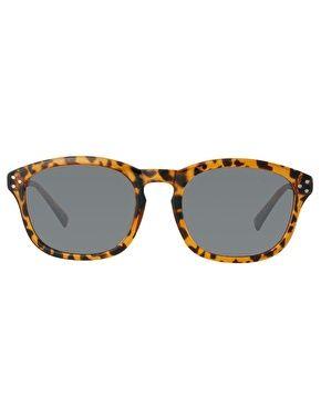 Enlarge Cheap Monday Psychometry Sunglasses