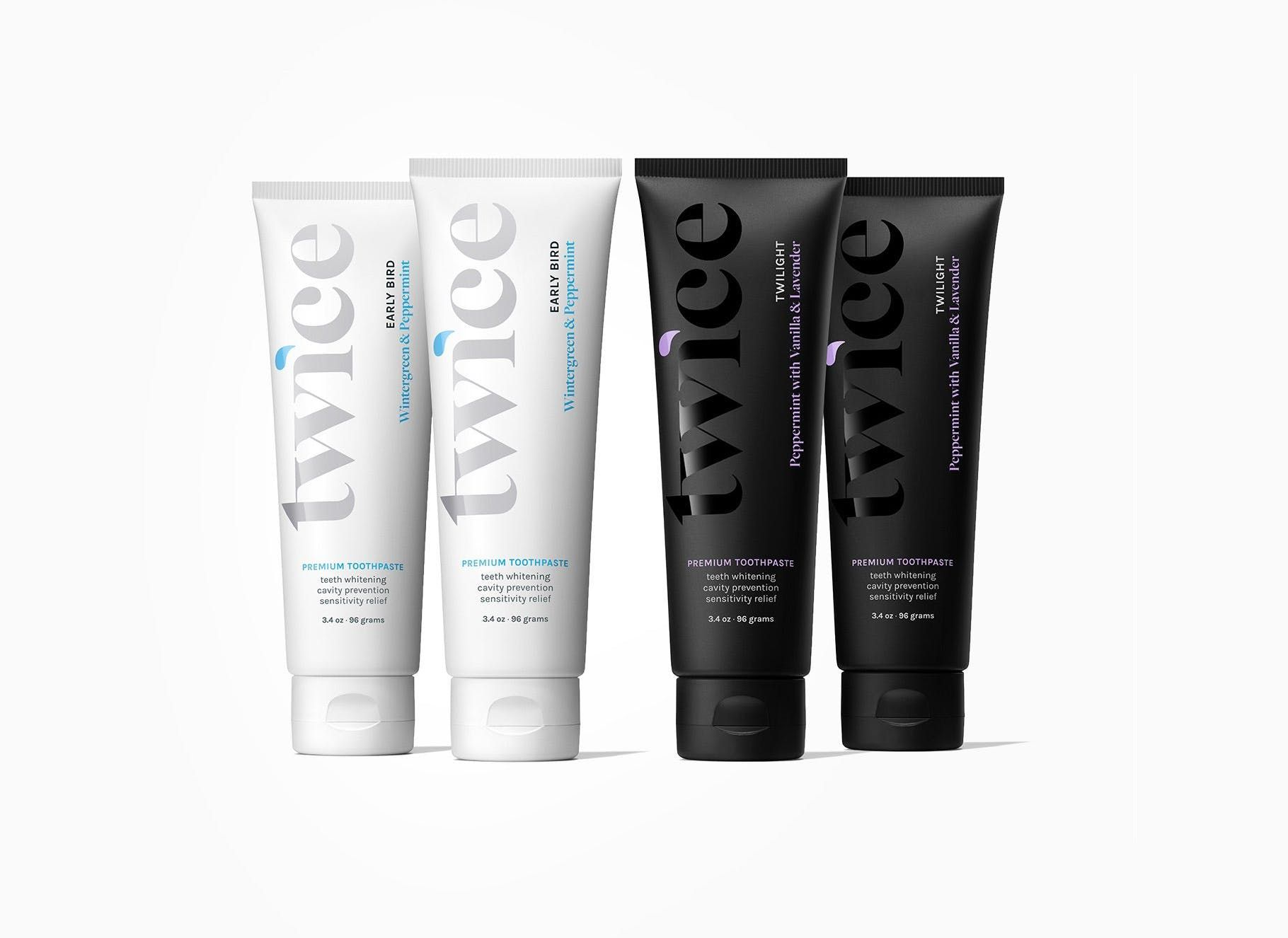 7 Dental Products That Will Make You Look Forward to
