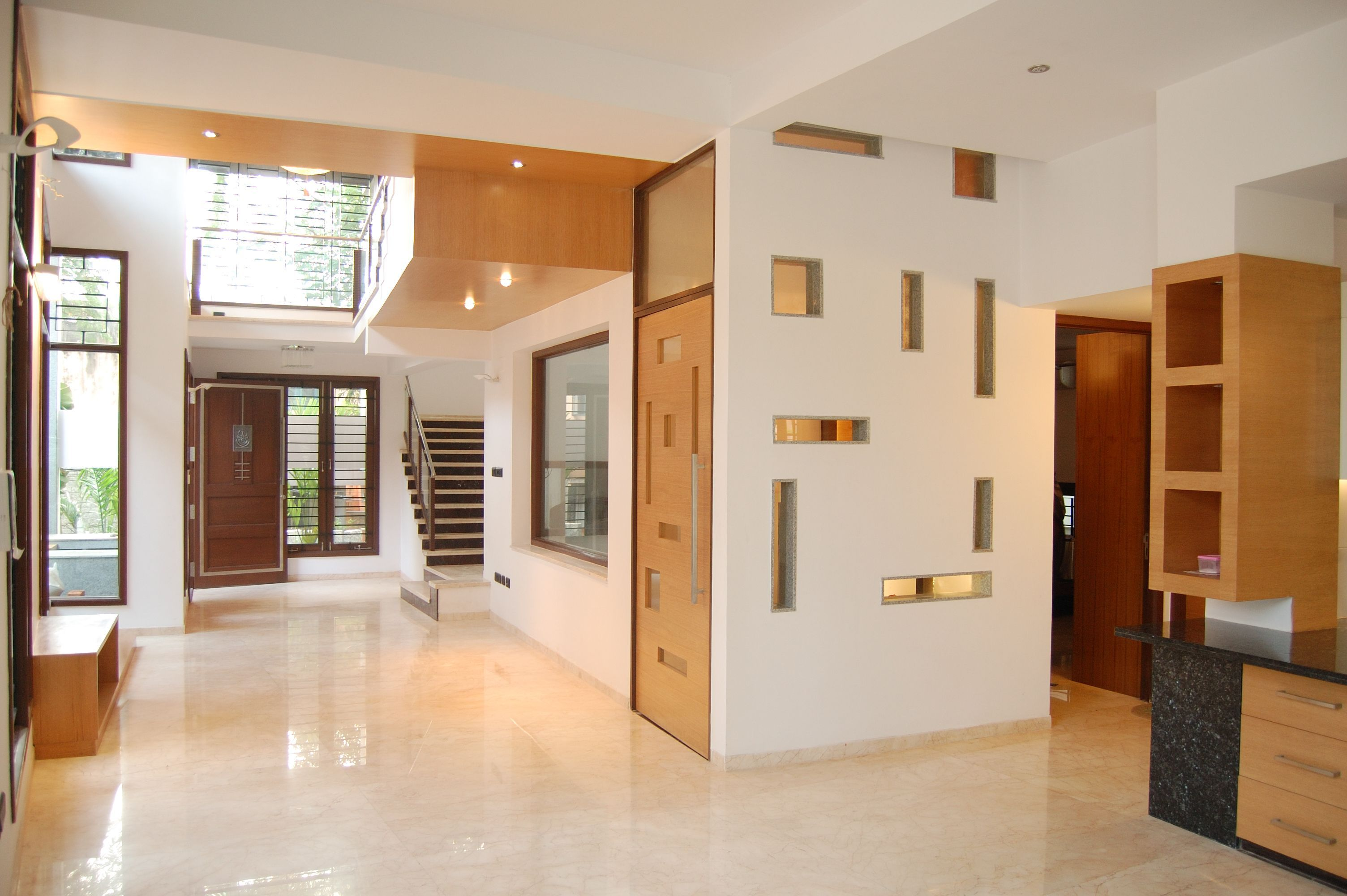 interior design for small house in chennai smallest house