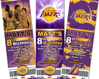 Party bus invitations google search party like a rock star party bus invitations google search stopboris Images