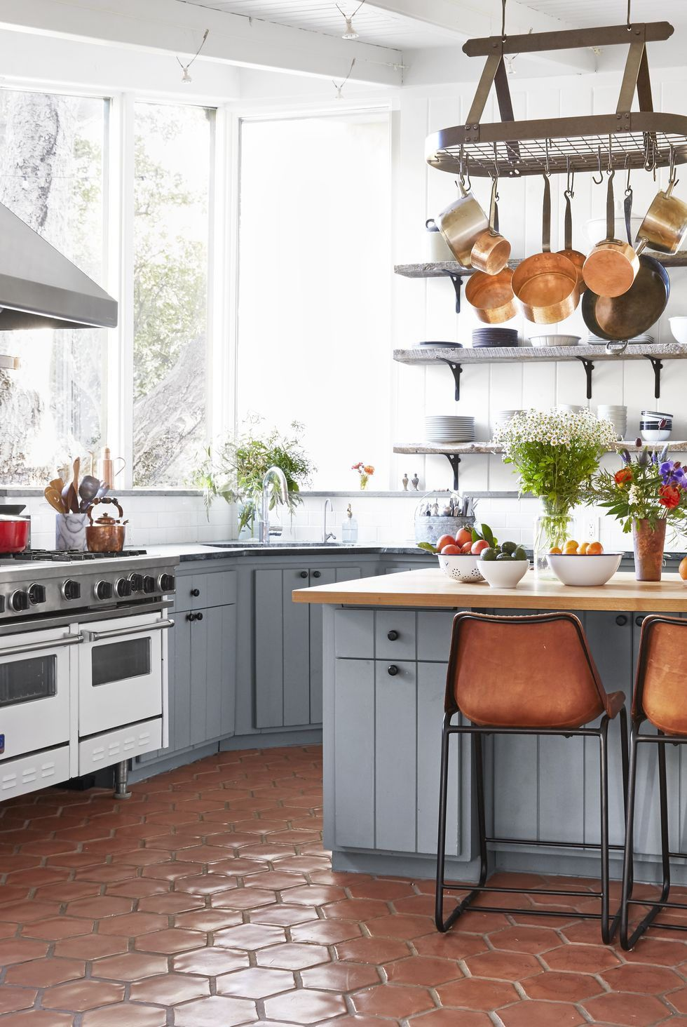 90 kitchens that ll make you want to redo yours in 2020 on the most beautiful kitchens ever id=52317
