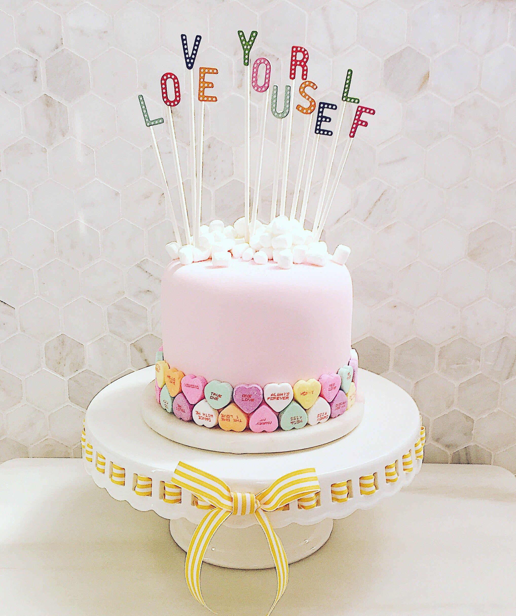 Incredible Easy Pound Cake Recipe Homemade Pound Cake Cute Birthday Funny Birthday Cards Online Inifodamsfinfo