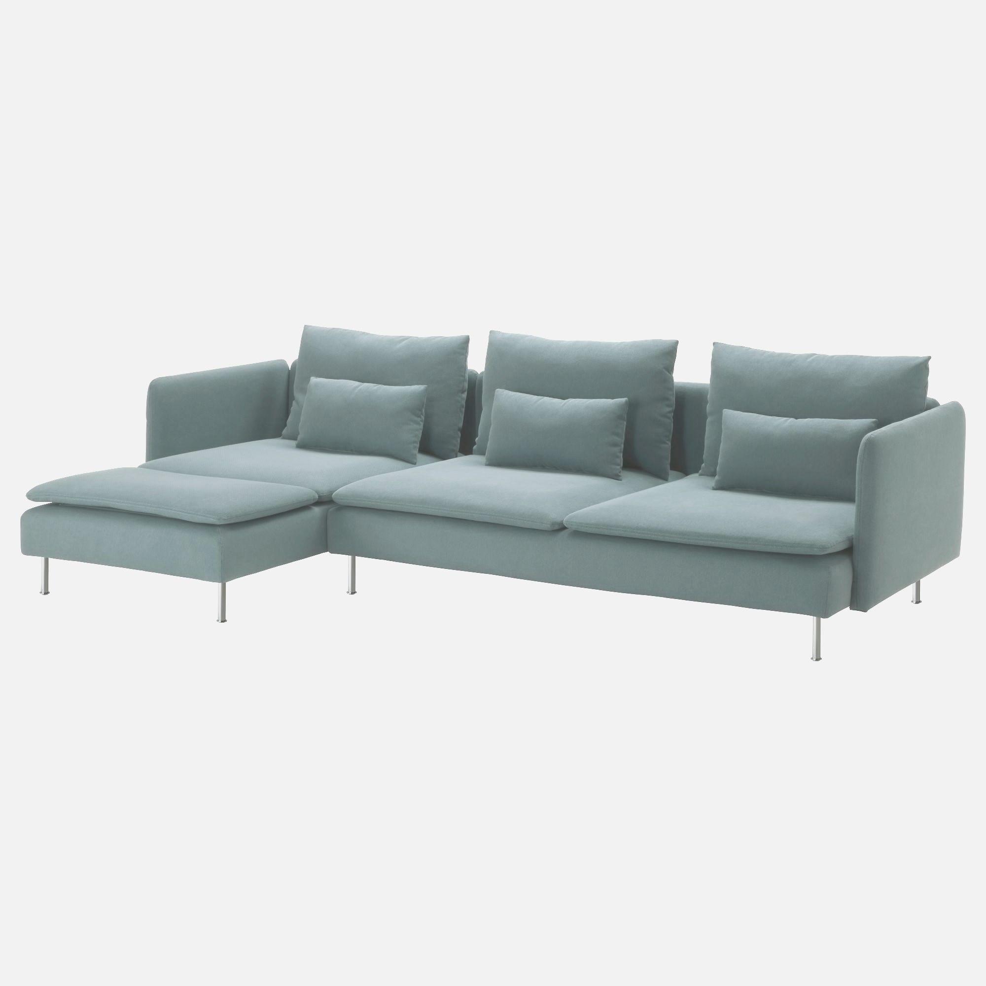 Slipcovers for Sectional sofas custom slipcovers for sectional