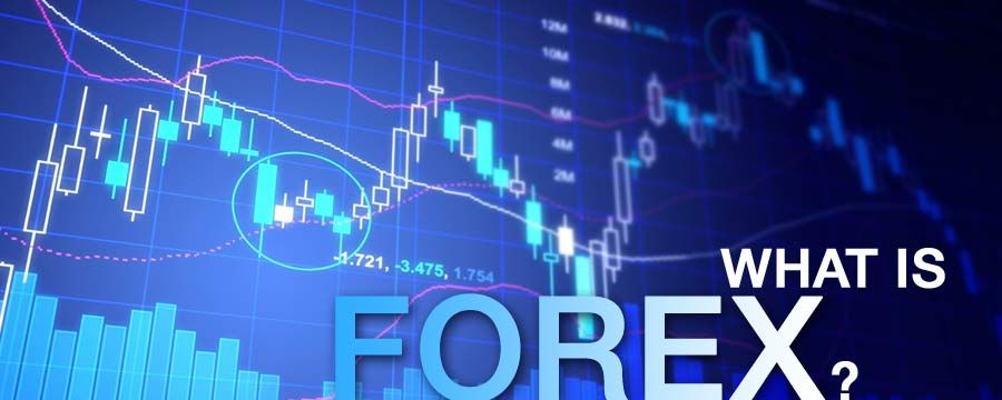 A que hora invertir en forex